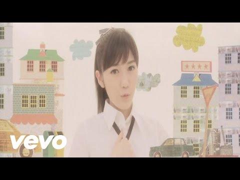 Mayu Watanabe - Rappa Renshuchu (Music Video)