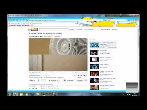 internet-browser:-musik-ganz-leicht-downloaden-bzw.-abspeichern!