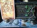 New Moon Money Spells. How to make DIY  🌟🌟🌟🌟🌟