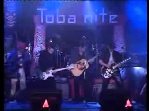 Viky Sianipar ft. Tongam Sirait- Taringot Ahu - lIVE Mp3