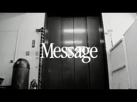福山雅治 - Message (Full ver.)