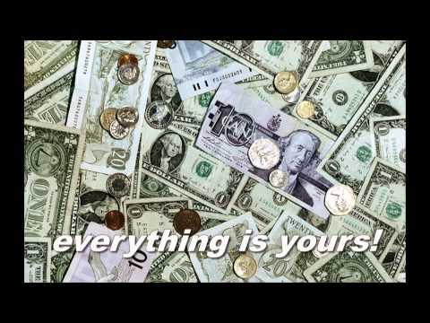 It's All Yours - Steven Curtis Chapman, Video - Matt Parenteau