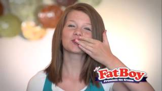 Fatboy Ice Cream Bars Thumbnail