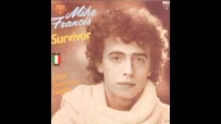 Survivor Mike Francis.mp3