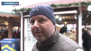 MyMontreux et toute son équipe vous souhaitent un joyeux Noel 2012 Merry Christmas