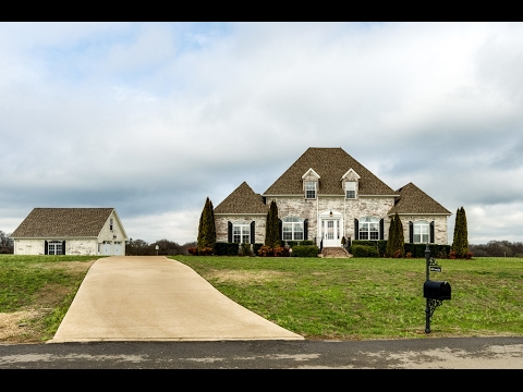 4005 Estate Ln Columbia TN 38401