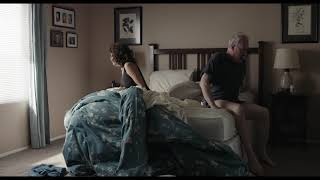 Любовники - Trailer