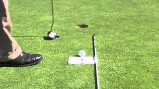 Video #9 Putting Card Stop Pulling Putts download MP3, 3GP, MP4, WEBM, AVI, FLV Agustus 2018
