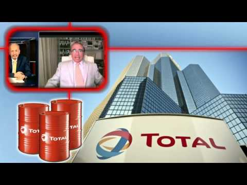 Iran - Total, دکتر حسن منصور « قرار شرکت نفتي ـ فرانسه و ايران »؛
