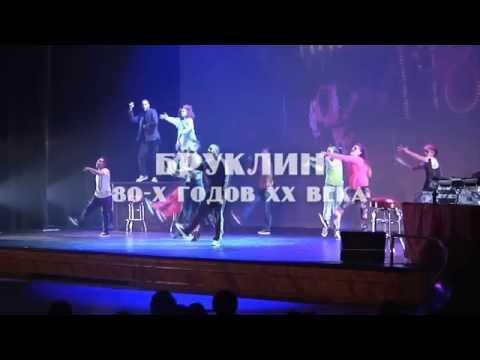//www.youtube.com/embed/BVCbqylLw6U?rel=0