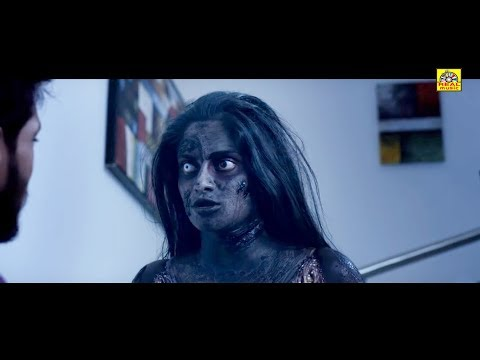 Latest Thiriller Movie Scenes HD| Mooch Horror Movie || Online Tamil Movies 2018 || HD1080
