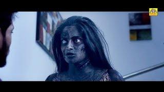 Latest Thiriller Movie Scenes HD| Mooch Horror Movie || Online Tamil Movies 2018 || HD1080