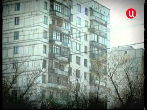 ТРЦ «Московский проспект» - официальный сайт