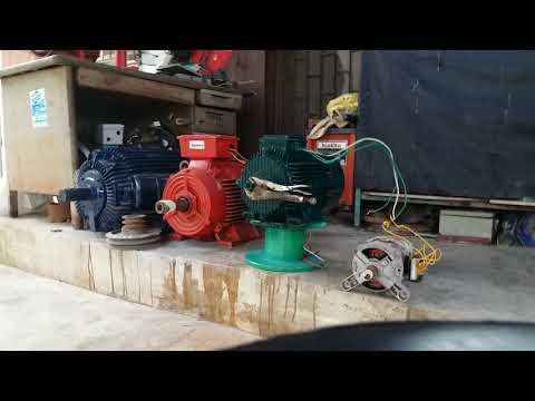 Generator Wind Power hydro power.AC &DC