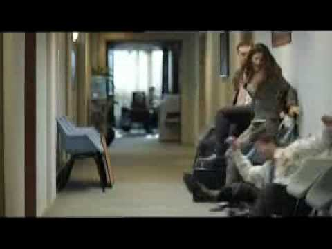 Pepsi Max Funny Commercial