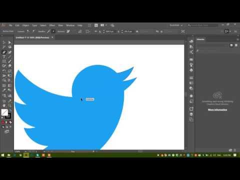 Graphic design Lesson 1