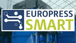 Europress SMART FIN