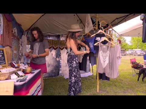 Mountain Music Festival 2015 Recap