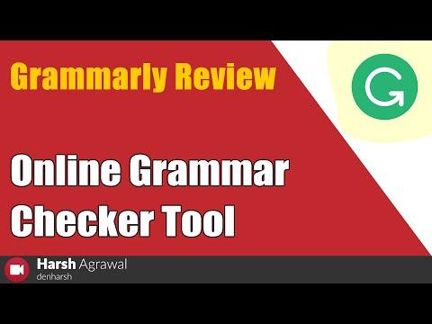 grammarly-review---online-grammar-checker-app-(is-grammarly-worth-it?)