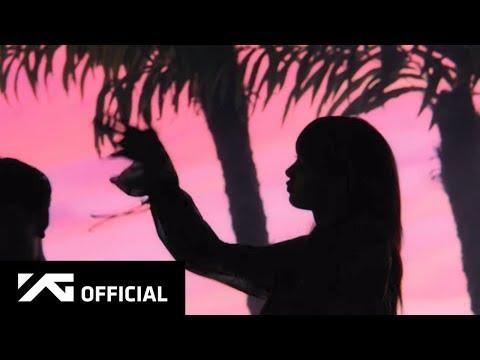 BLACKPINK - 'B2DP (Black to the Pink)' M/V