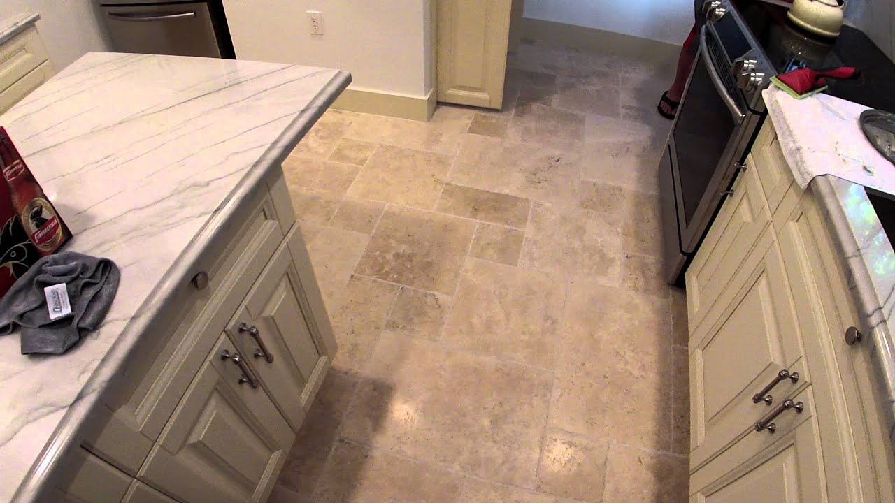 How to seal granite how to seal grout youtube how to seal granite how to seal grout dailygadgetfo Gallery