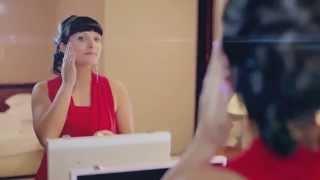 видео Вакансия режиссер-постановщик рекламных роликов. Работа для режиссера в Москве