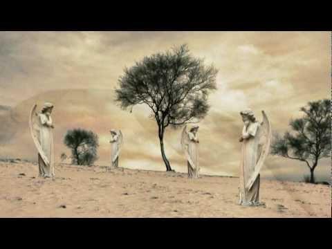 Musica Vasca-Mikel Laboa