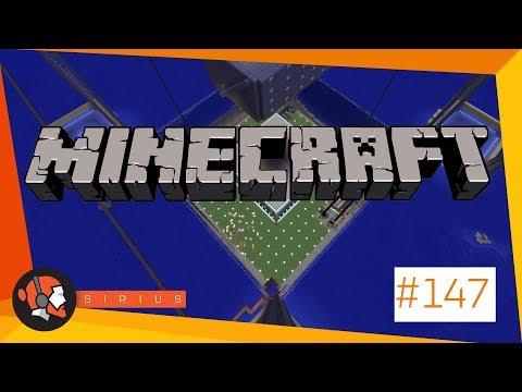 Minecraft - Let's Play - #147 - MICSODA ROLEX EZ ITT KÉREM SZÉPEN!