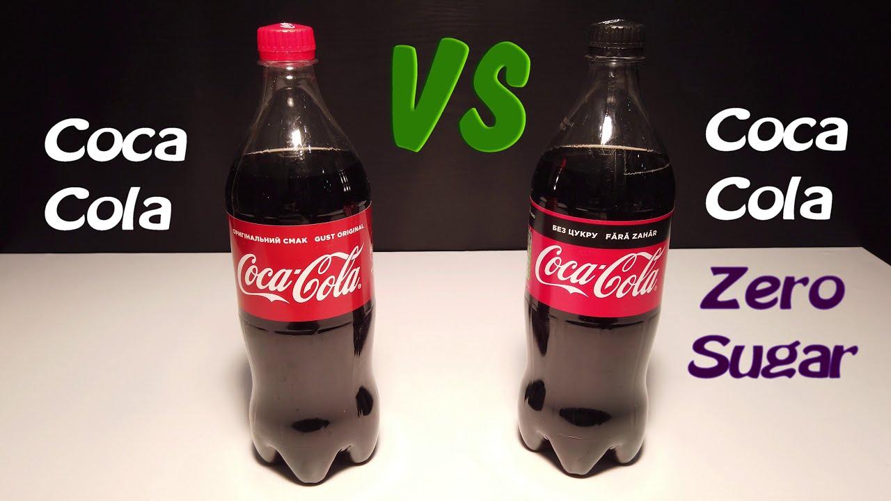 Coca cola pierdere zero de grăsime. P 57 hoodia slimming capsule review ulei de slabit doterra