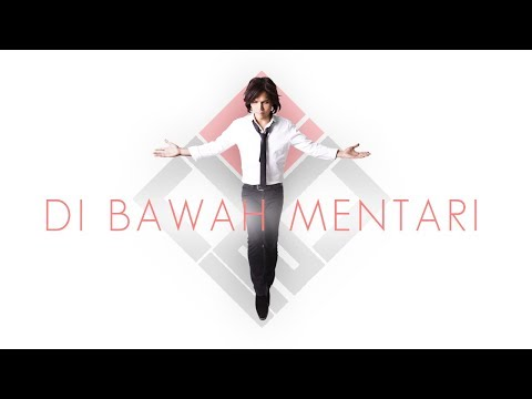Once Mekel - Di Bawah Mentari (Official Lyric Video)