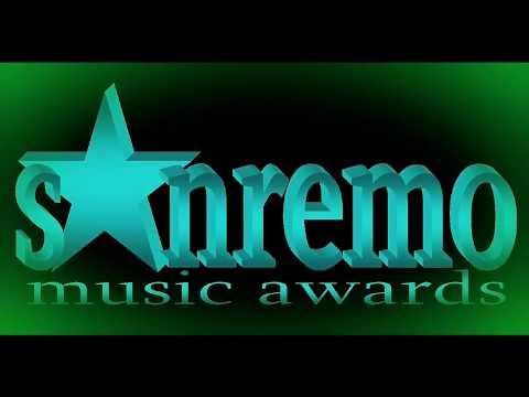 SANREMO MUSIC AWARDS: FINALE INTERREGIONALE CAMPANIA/PUGLIA/BASILICATA