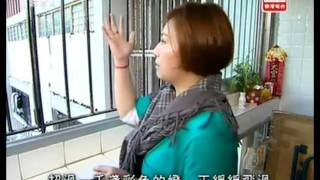 2010年香港電台電視部製作. 其實係香港呢個一講外星人就比人覺得唔正常...