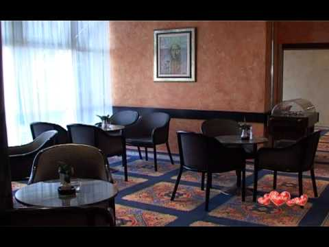zagreb 29, dio 5   Hotel Golden Tulip Holiday