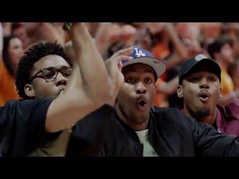 Tennessee Basketball Highlights - Kentucky (Feb. 2, 2016)