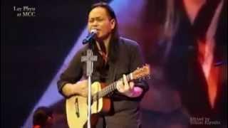 Yone Kyi Yar || Lay Phyu new song (live version)