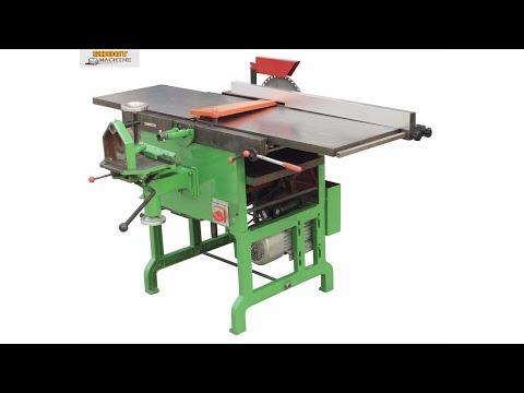 PF14,PF16,PFA14,PFA16 Multi-use Woodworking