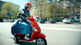 Watch  - Егэ Русский Кимы 2015