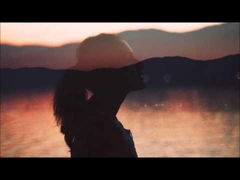 Paradise (Tim Angrave Utopia Remix) -  Jjos