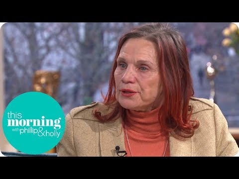 Jade Goody's Mum Discusses Her Legacy 10 Years on | This Morning