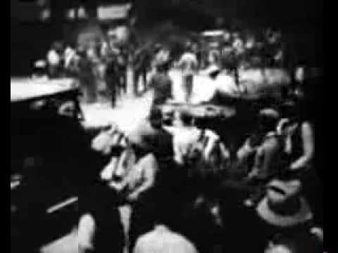 Danger Valley (1937) JACK RANDALL