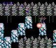 Super Contra 2 for NES (1/2)