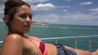 Blair Summers 3/6 Hawai (5.7.2015)