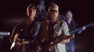 "Wilson Brothers Band ""It All Looks Good From Here"" (Official Video Release)"
