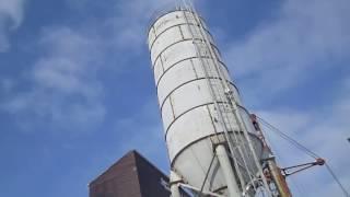 Бетон в Троицке(Добрый день уважаемые строители! Предлагаем Вашему вниманию, бетонный завод в Троицке. Вы можете купить..., 2017-03-04T17:24:36.000Z)