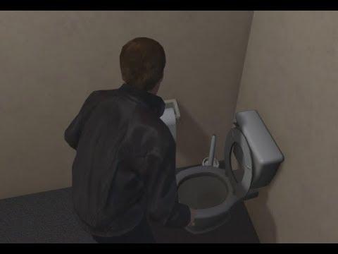 BEST OF GTA 5 RP #90 - Please Please Please, Chang Needs Help In The Bathroom, Mental Bathroom