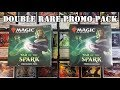 WAR OF THE SPARK Prerelease Pack | Magic the Gathering