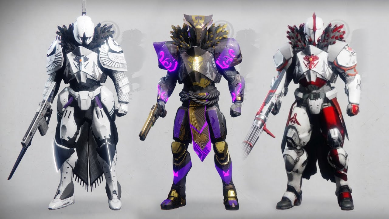 Destiny 2 Hunter Fashion Sets 9 Youtube Affordable ladies fashion harnesses online store for every occasion. destiny 2 hunter fashion sets 9 youtube