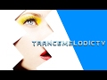 A.R.D.I. feat. Allam - Never Look Back (Original Mix) [TAR]  -PROMO-