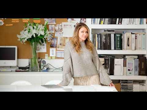 287: Sandra Espinet: Keys to a Luxury Interior Design Brand