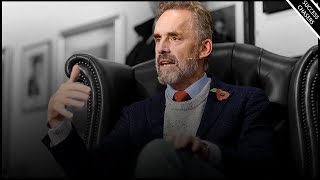 MOVE FORWARD IN YOUR LIFE! It Will Give You Meaning & Purpose - Jordan Peterson